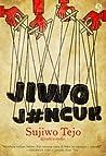 Jiwo J#ncuk