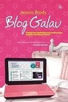 Blog Galau