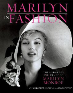 Marilyn in Fashion The Enduring Influence of Marilyn Monroe