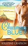 Charming Blue (Fates, #8)