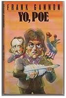 Yo, Poe!