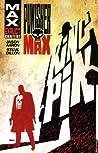 PunisherMAX, Vol. 1 by Jason Aaron
