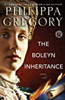 The Boleyn Inheritance (The Tudors, #3)
