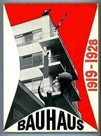 Bauhaus, 1919-1928