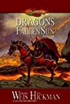Dragons of a Fall...