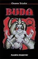Buda 7 (Buddha, #7)