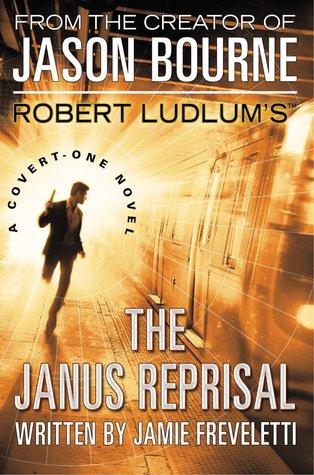 The Janus Reprisal