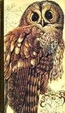 Book Of British Birds by Reader's Digest Association