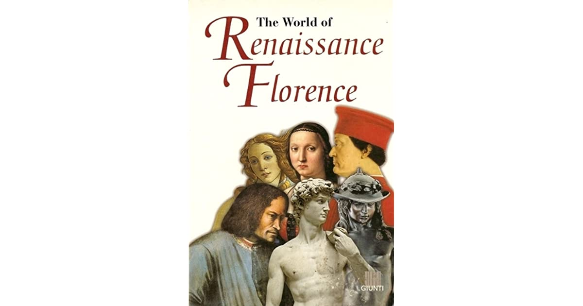 love and social classes in renaissance florence