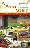 A Fatal Stain