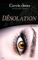 Désolation (Envoûtement, #4)
