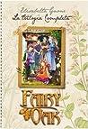 Fairy Oak by Elisabetta Gnone