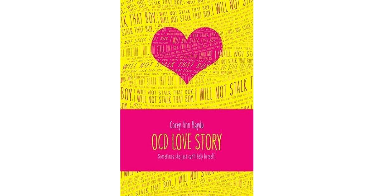 Dating jemand mit Ocd TumblrMexikanische Datierung und Heiratstradition