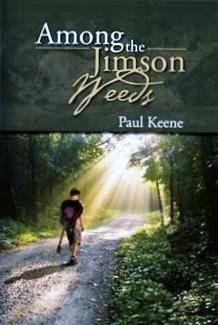 Among the Jimson Weeds (Running Nowhere, #1).
