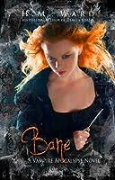 Bane (Vampire Apocalypse, #1)