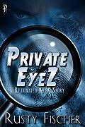 Private EyeZ
