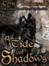 A Tide of Shadows (Chronicles of Llars, #1)