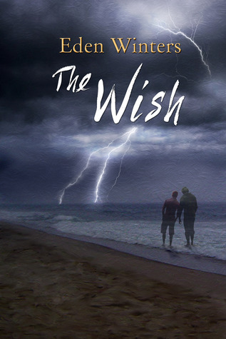 The Wish (The Wish, #1)