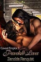 Provoked Lover (Caveat Emptor, #3)