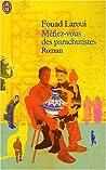 Méfiez Vous Des Parachutistes audiobook download free
