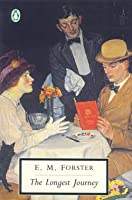 The Longest Journey (Penguin Twentieth-Century Classics)