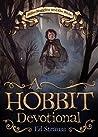 A Hobbit Devotion...