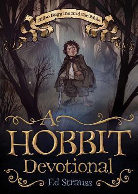 the hobbit summary