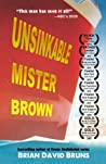 Unsinkable Mister Brown