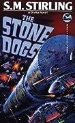 The Stone Dogs (Draka, #3)