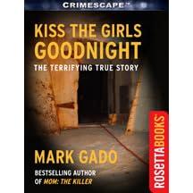 kiss the girls goodnight
