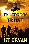 The Edge Of Trust (Team Edge, #1)
