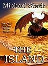 The  Island: Part 1 (Fallen Earth #1)