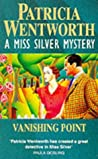 Vanishing Point (Miss Silver, #24)