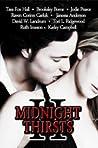 Midnight Thirsts II
