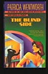 The Blind Side (Ernest Lamb #1)