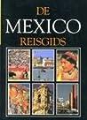 De Mexico reisgids