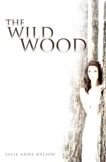 The Wild Wood (The Sevens, #1)
