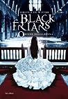 L'Ordine della penna (Black Friars, #2)