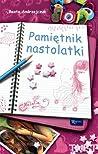 Pamiętnik nastolatki