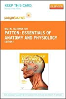 Essentials of Anatomy and Physiology - Elsevier eBook on Vitalsource (Retail Access Card)