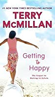 Getting to Happy (Waiting To Exhale #2)