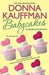 Babycakes (Cupcake Club, #3)