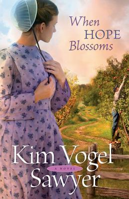 When Hope Blossoms