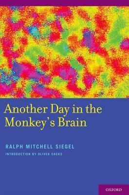 Another-Day-in-the-Monkey-s-Brain