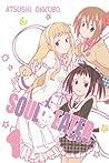 Soul Eater NOT!, Vol. 1