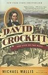 David Crockett: T...