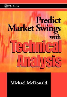 Predict Market Swings With Technical Analysis (2002)
