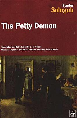 The Petty Demon