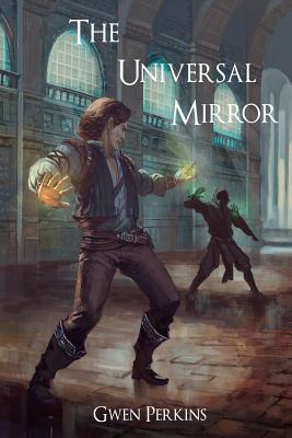 The Universal Mirror