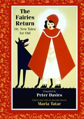 The Fairies Return, or New Tales for Old